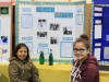Science Fair 2016 - 26