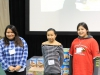 Science Fair 2016 - 40
