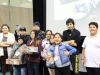 Science Fair 2016 - 41