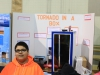 Science Fair 2016 - 7