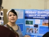 Science Fair 2016 - 8