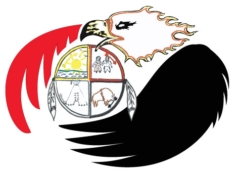 Logo Information Manitoba First Nations Education Resource Centre