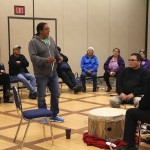 Rob Apetagon presents Using the Big Drum in the Classroom