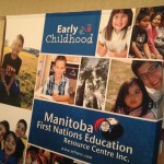 Welcome to the FN Early Learning Conference