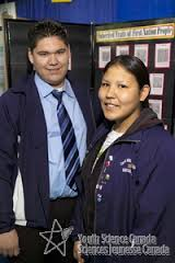 rachel-beaulieu-anthony-desjarlais-genetic-traits-in-first-nations-populations